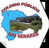 CEIP Río Henares, Guadalajara